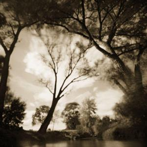 Ralston Creek Pinholga 10 10 10 300x300 Canvas Prints / Photos on Canvas / Gallery Wrap