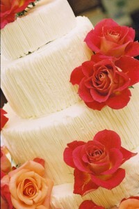 wedding cake © Lisa LaLone 200x300 Photo Printing for Professionals