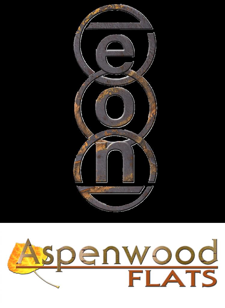 Logo samples 1
