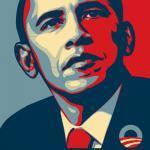 obama-hope-style