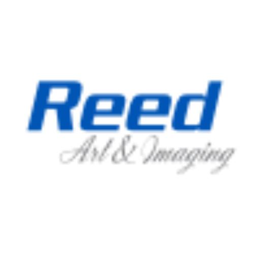 www.reedphoto.com