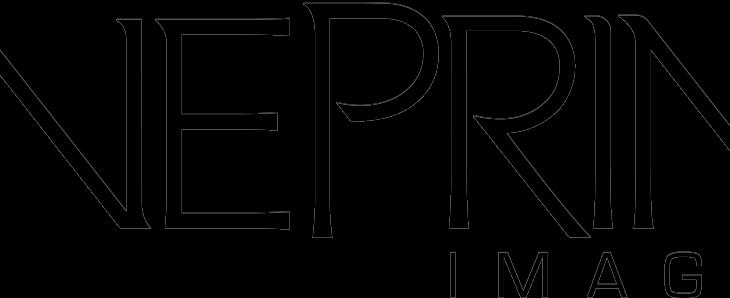 Fine Print Imaging Closed their Doors November 01, 2017